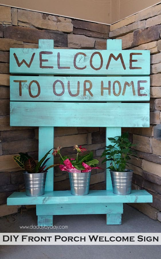 7-Easy-Wide-Welcome-Sign