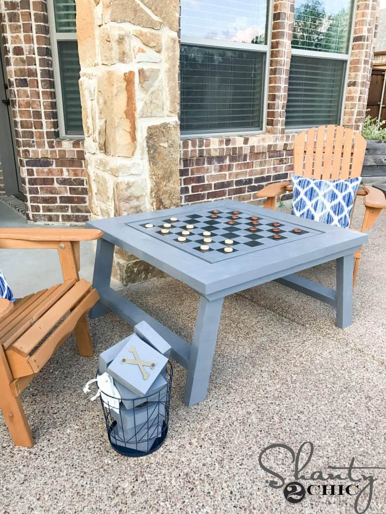 7-Outdoor-Game-Table