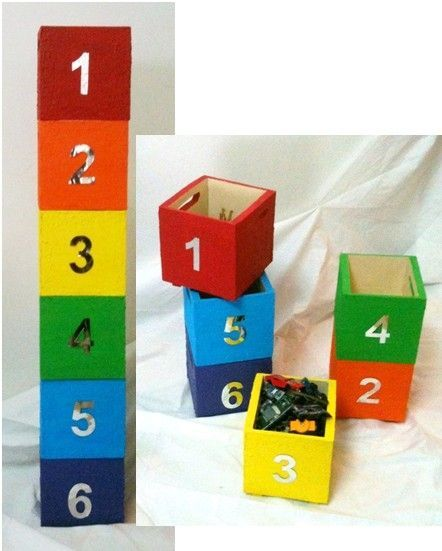 8-Stackable-Toy-Box