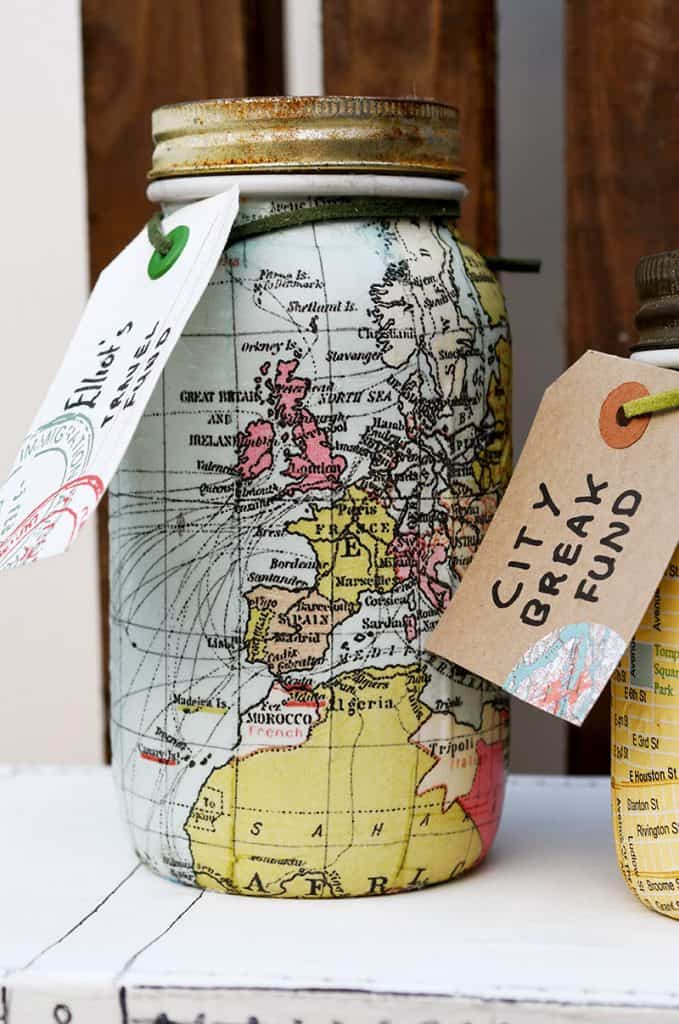 9-Travel-Fund-Jar-679x1024