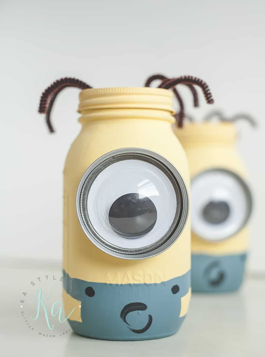 26 Easy DIY Piggy Bank Ideas in 2021