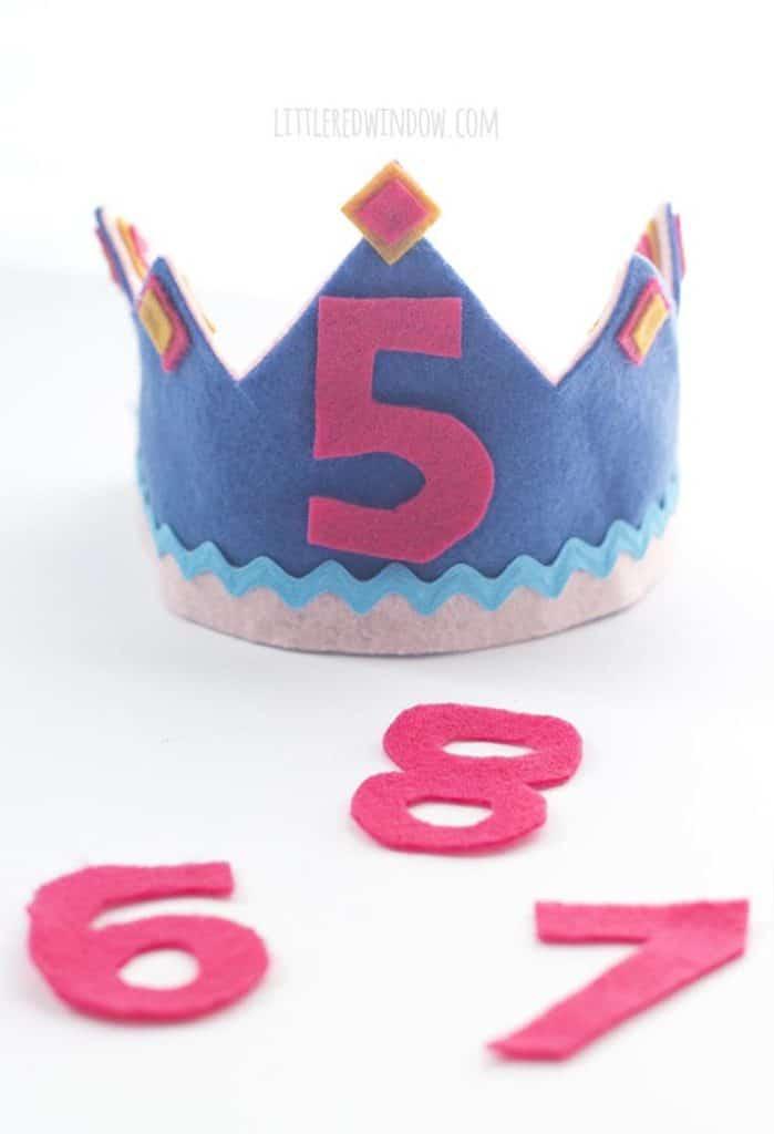 Reversible Birthday