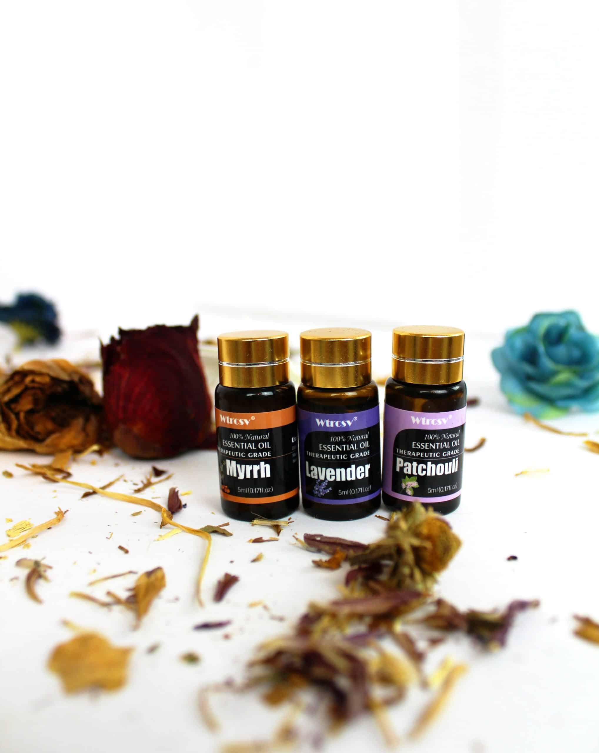 Myrrh Lavender Patchouli scaled